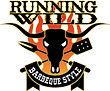 running wild logo white.jpg