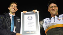 guinness-world-record-dave-miller-cz-usa