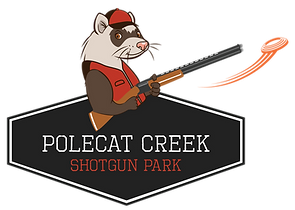 Polecat Creek