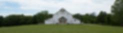 barn events, rustic barn, barn weddings