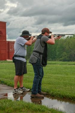 2019 HS Student & Teacher Shoot