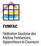 logo_FVMFAC.jpg