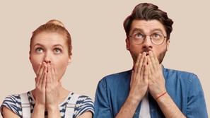 Yöneticilerin Çalışanlarına Söylememesi Gereken 8 Cümle
