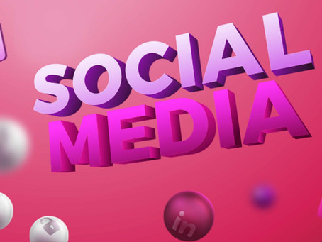 2021 Sosyal Medya Görsel Boyutları Nelerdir?