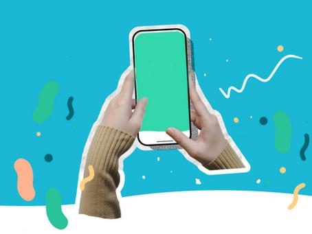 Yanlışlıkla Yapılan Tıklamaları Önleyerek Mobil Reklam Değerinizi Artırabilirsiniz