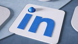 Güçlü Bir Linkedin Profili Nasıl Oluşturulur?
