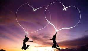 Çalışanlarınıza Aşk ve Para Sunun!