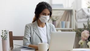 Pandemi sürecinde tüketim alışkanlıklarımız nasıl değişti?