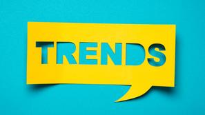 2020 fragmandı, 2021'de hakimiyetini ilan edecek trendler