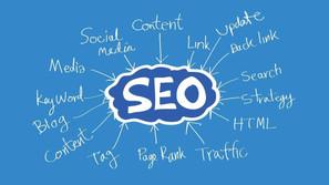 SEO (site optimizasyonu) Çalışmaları ile Web Sitenize Dönüş Oranlarınızı Katlayın!