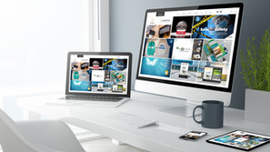 Web Sitenizin Tasarımı Neden Önemli?