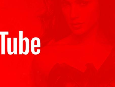 YouTube Kanalınızın İzlenme Performansınızı Arttıracak Püf Noktalar