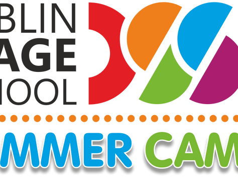 Summer Camps for 4-18yr olds