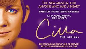 Cillia The Musical.jpg