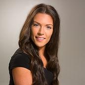 Nicole Hayden – Dance Teacher at Castleknock/Killiney - Dublin Stage School
