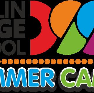 Early Bird Summer Camp Discount: