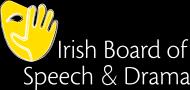 Irish Board of Speech and Drama