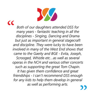 We love what we do and it makes us very happy when we get such great feedback!!