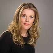 Emma Holton – Principal - Blackrock, Killiney, Castleknock - Dublin Stage School