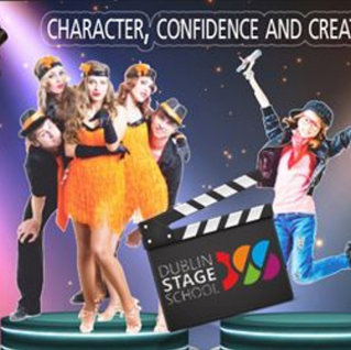 We have the following teaching positions available at Dublin Stage School, Singing teacher and Drama