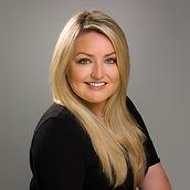 Tracy Macken – Drama Teacher at Blackrock  - Dublin Stage School