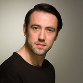 Duane Watters – Dance Teacher at Blackrock - Dublin Stage School