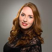 Rachel Lally – Drama Teacher at Castleknock/Killiney - Dublin Stage School
