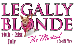 legally blonde.png