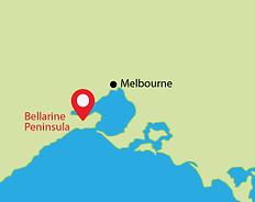Affordable day-tour-to-Coastal-Victoria-Australia