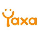 yaxa.png