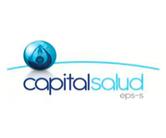 Capital Salud.png