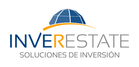 logo-inverestate.png