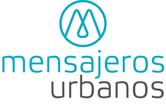 Mensajeros Urbanos.png