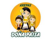Doña_Paisa.jpeg