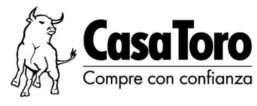 casatoro_edited.jpg