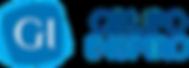 logo LARGO.png