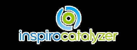 Logo_Inspiro_Catalyzer_edited.png