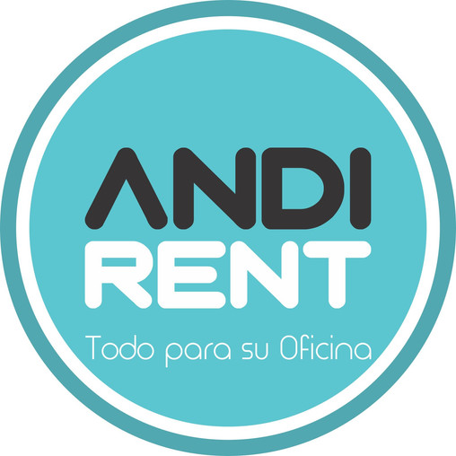 Andirent.jpeg