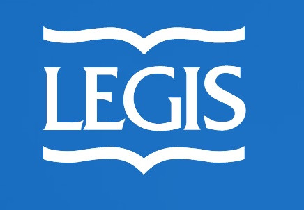 Legis.jpg