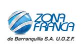 zf_barranquilla.png