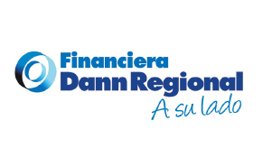 Financiera Dann.png