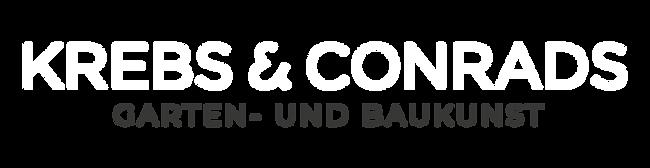 welcome_to_krebs_und_conrads (2).png