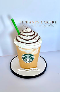 3D Frapuccino Cake  .jpg