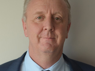 Glossop cartons promotes efficiency with appointment of business improvement manager