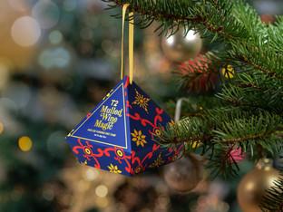 Metsä Board invokes the power of storytelling to promote the T2 Christmas tea range