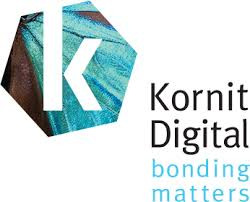 Kornit Digital establishes United Kingdom operation