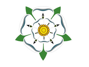 Celebrate Yorkshire Day with the BPIF