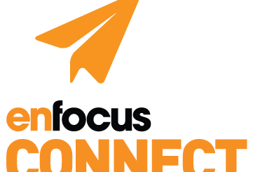 Enfocus releases Connect You and Connect All 2021