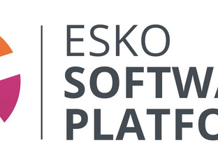 Esko brings innovation and added value to customers with the release of Software Platform 18.1