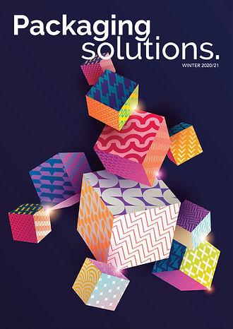 Packaging-Solutions-Winter-2020-21-1.jpg